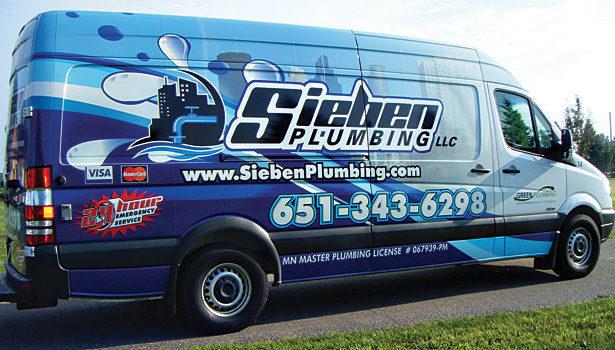 Pm0113 truck sieben 1 slide