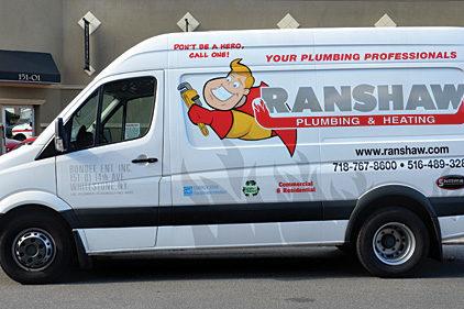 Pm1014 totm ranshaw plumbing 1 feat