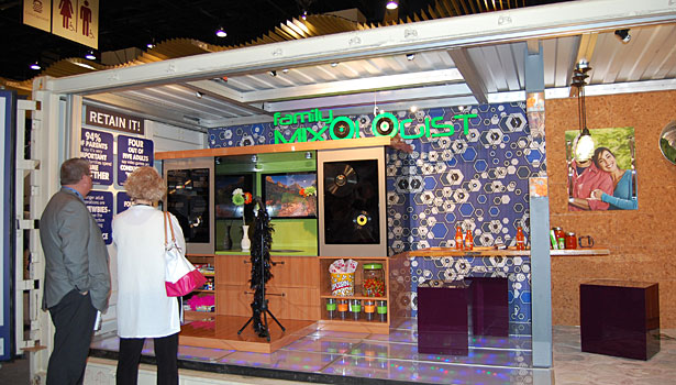 2012KBIS_Uncontained-5.jpg