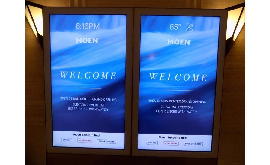 0418moen showroom welcome