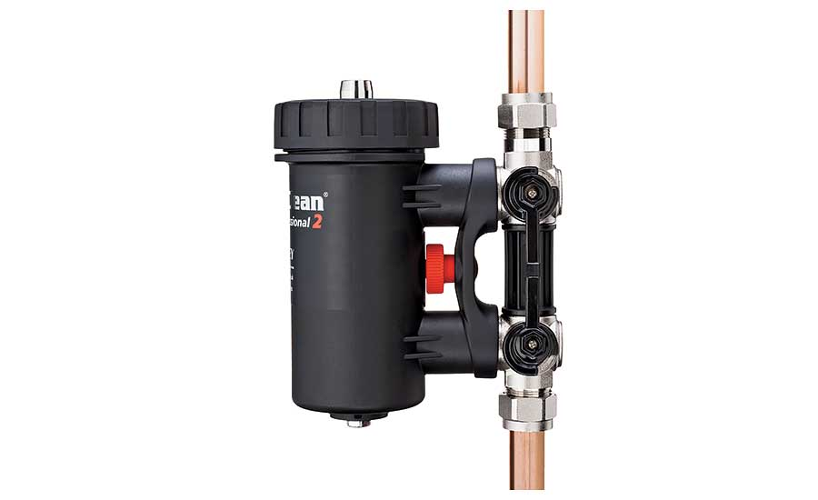 ADEY MagnaClean Professional2