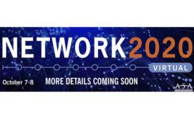 ASA Network shifts to virtual