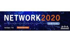 ASA NETWORK Registration