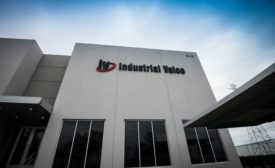 Industrial Valco