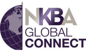 NKBA Global Connect