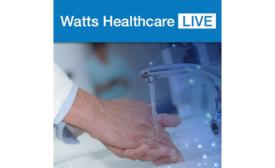 Watts Healthcare Symposium