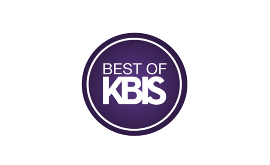 Best of KBIS Awards 2020