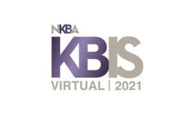 KBIS Virtual 2021