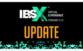 KBIS Update