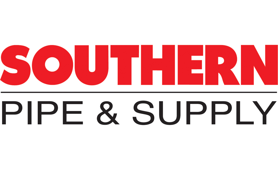 Southern Pipe and Supply Logo