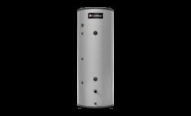 Lochinvar reverse indirect heaters
