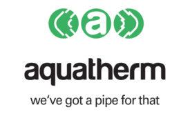 Aquatherm-logo