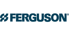 Ferguson acquires commercial MRO distributor