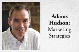 Adams Hudson