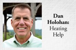 Dan Holohan Feature Image