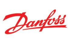 Danfoss-logo-422