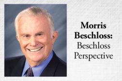 Morris Beschloss