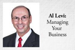 Al Levi