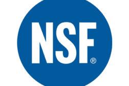 NSF International-logo-422