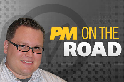 PM-Road-John-Feature.jpg