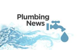 Plumbing News
