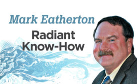 RPA's Mark Eatherton