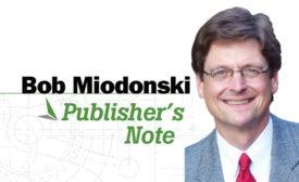 Bob Miodonski