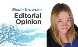 Nicole Krawcke