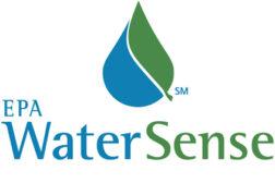 WaterSense-logo