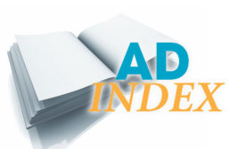 PM Ad Index