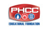 Scholarships are provided through the PHCC Educational Foundation.
