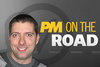 PM-Road-Mike-Feature.jpg