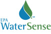 WaterSense-logo