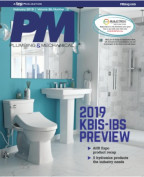 Feb 2019 PM cover