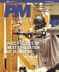 PM September 2017 Cover