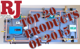 RJ Top Plumbing Products