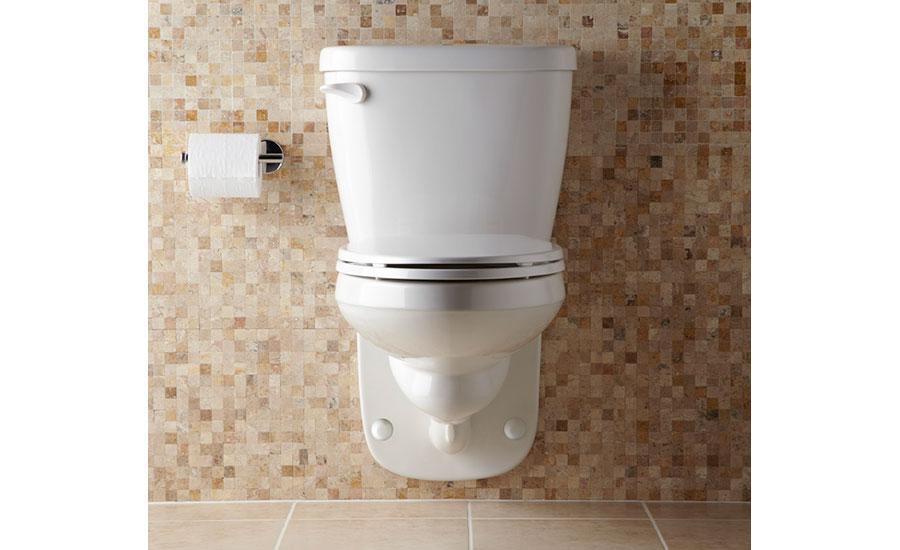Tech Topic Wall Hung Toilets 2021 04