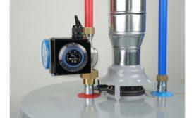 RJ0418_Feat 1_Recirc Pumps_Image 1