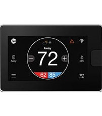 Rheem EcoNet Smart Thermostat