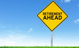 Helpful retirement tips for the baby boomer generation