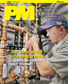 PM February 2020 Cover