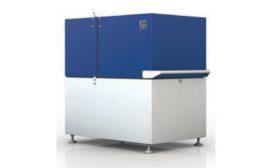 Lochinvar micro CHP cogeneration system
