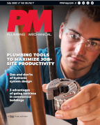 PM July 2020 Cover