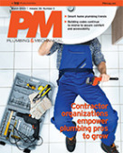 PM March 2020 Cover