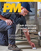 PM May 2020 Cover
