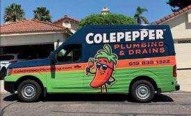 Colepepper