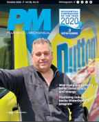 PM October 2020 Cover