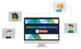 PHCCCONNECT2020