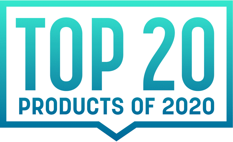 Top 20 Products