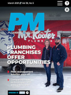 PM March 2021 Cover